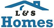 L&S Homes